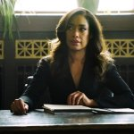 5 Reasons We're Excited For Gina Torres' 'Suits: Second City!'