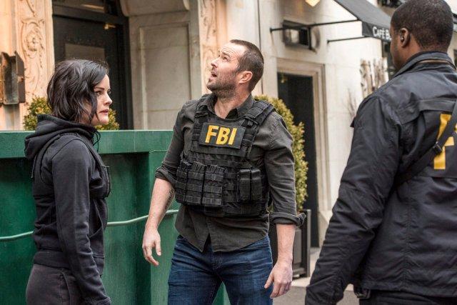 Blindspot Season 3 Episode 21, NBC