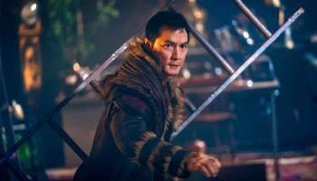 Into The Badlands' Season 3 Recap: Episode 3