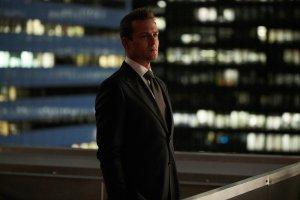 Suits Season 8 Teaser, USA Network