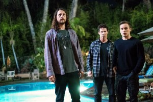 Animal Kingdom Season 3 Episode 8, TNT