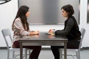 Blindspot Season 4 Return, NBC