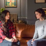 "5 Reasons We Love 'Blindspot' Season 4 ""Stunts!"""