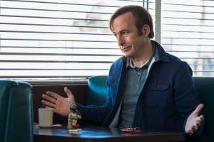 Better Call Saul Season 4 Episode 3, AMC