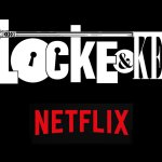 "5 Reasons We Love 'Locke & Key' ""Inspiration!"""