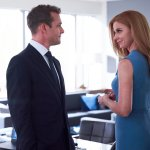 "'Suits' Season 8 Recap: Episode 5 ""Good Mudding"""