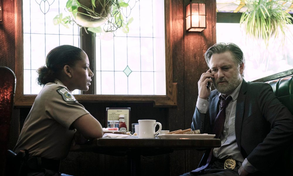 "'The Sinner' Season 2 Recap: Episode 3 ""Part III"""