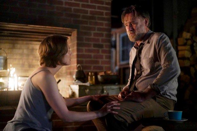 The Sinner' Season 2 Recap: Episode 4 'Part 4' - Villain Media