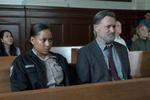 Sinner Season 2 Episode 7, USA Network