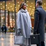 5 Reasons We Love 'Suits: Second City' Images!