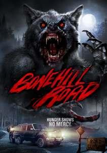 Bonehill Road, Eli DeGeer