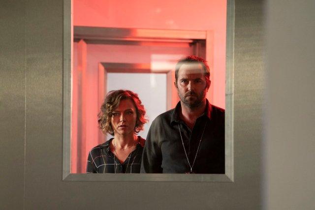 Blindspot Season 4 Episode 4, NBC