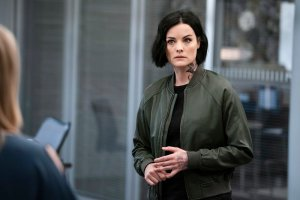 Blindspot Season 4 Episode 6, NBC