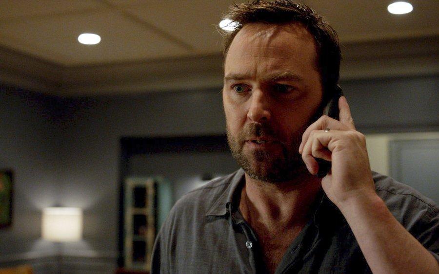 """'Blindspot' Season 4 Recap: Episode 7 """"Case: Sun, Moon, and the Truth"""""""