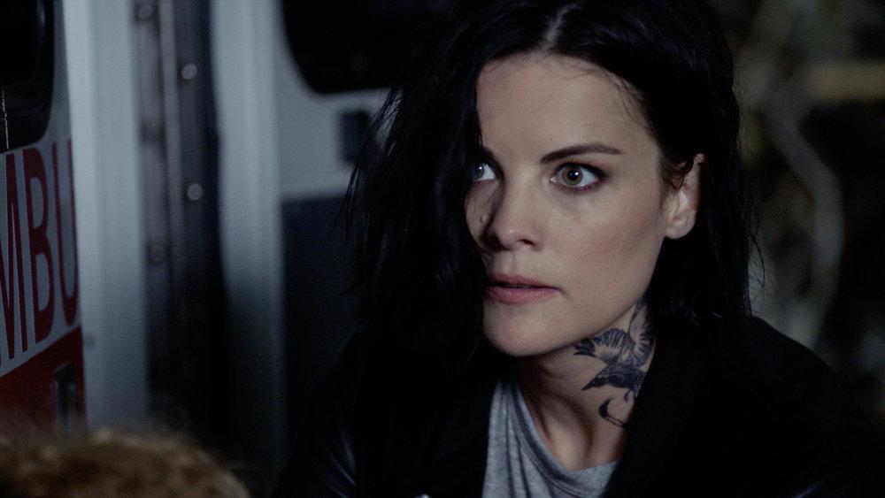 "'Blindspot' Season 4 Recap: Episode 8 ""Screech, Thwack, Pow"""