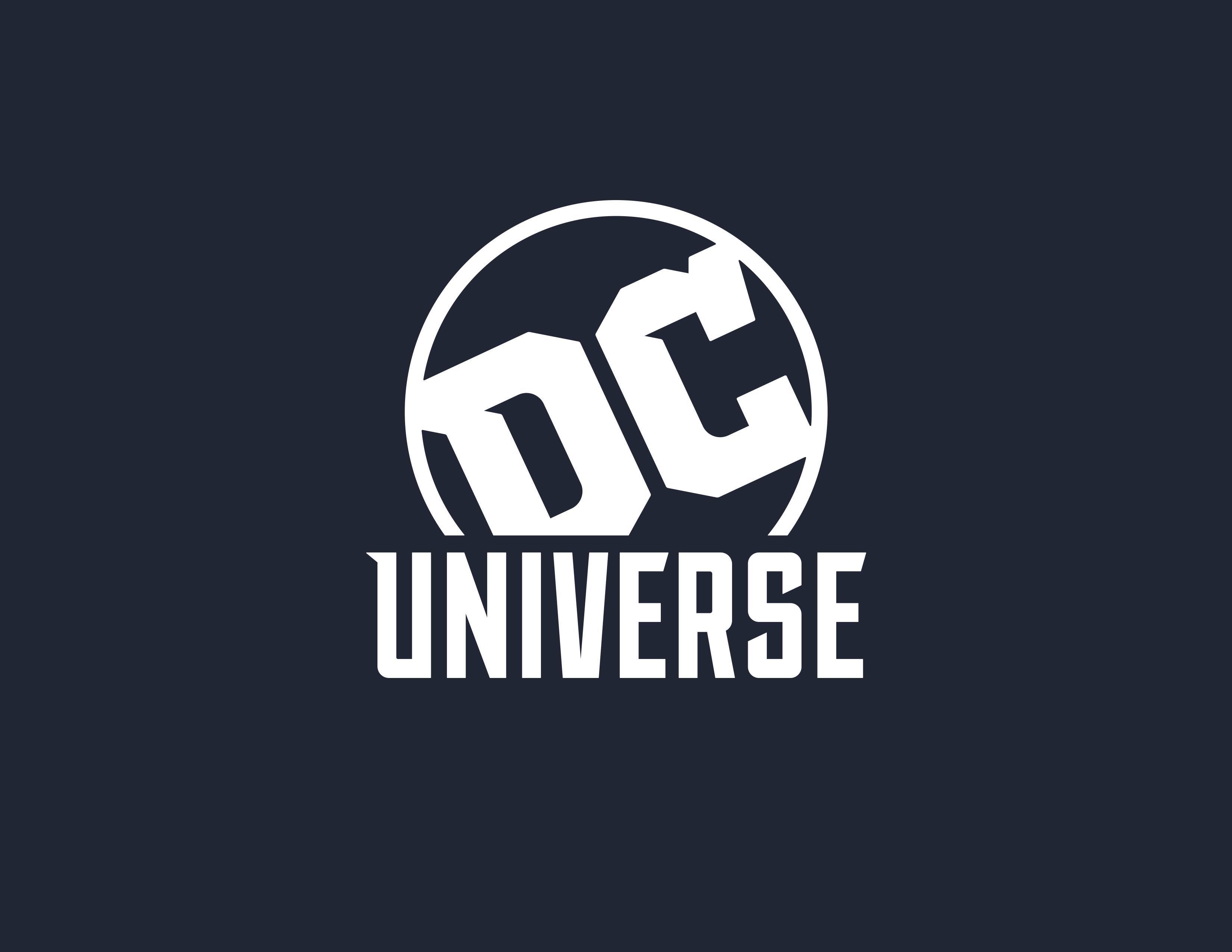 DC Universe 21000 Comics, DC Universe Doubling Comic Book Library, DC Univese