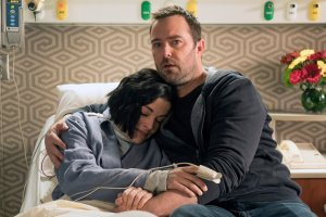 Blindspot Season 4 Episode 12, NBC