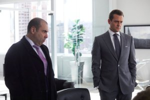 Suits Season 8 Episode 16, USA Network