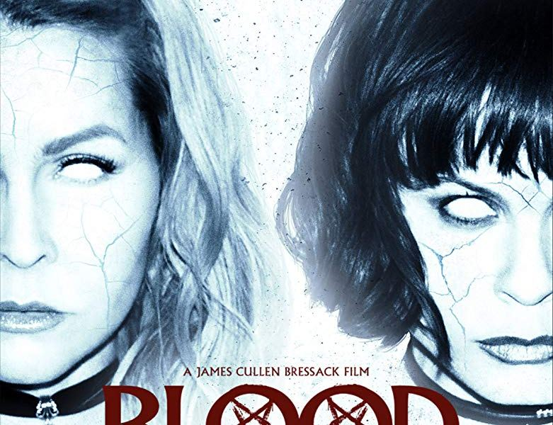 5 Reasons We Love 'Blood Craft' Trailer!