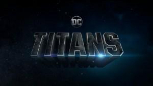 Ian Glen Titans Season 2, DC Universe