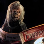 5 Reasons We Love Shudder's 'Creepshow' Cast & Director!