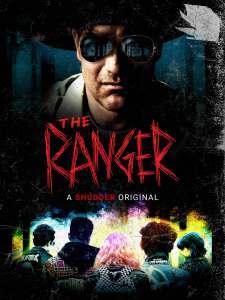 Ranger Shudder, Shudder