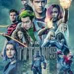 """'Titans' Season 2 Recap: Episode 1 """"Trigon"""""""
