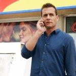 "'Suits' Season 9 Recap: Episode 7 ""Scenic Route"""
