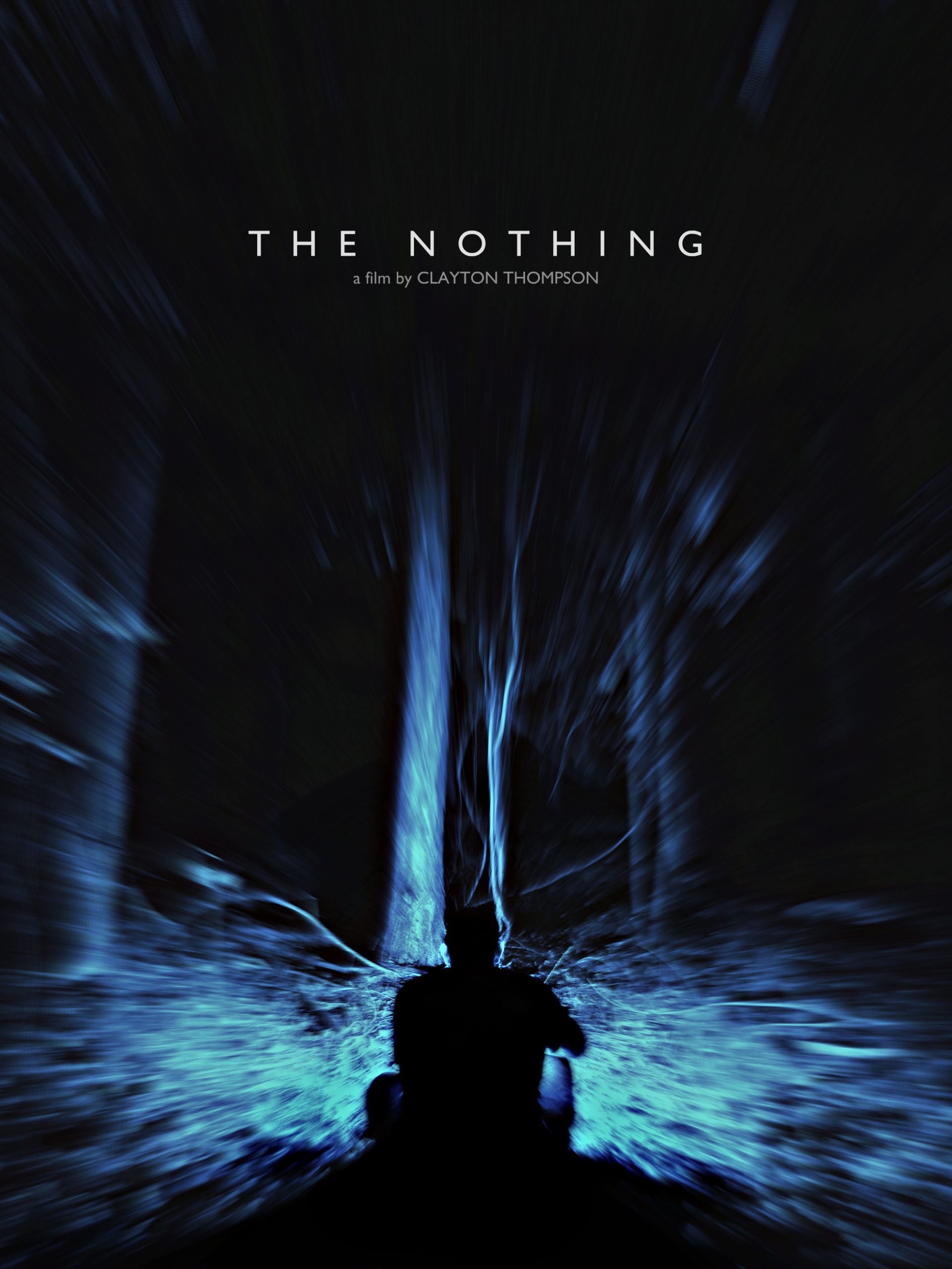 The Nothing, Avail