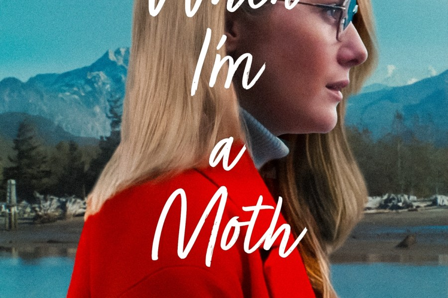 5 Reasons You Have To Watch 'When I'm A Moth!'