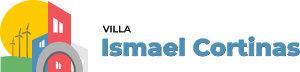 Villa Ismael Cortinas en línea