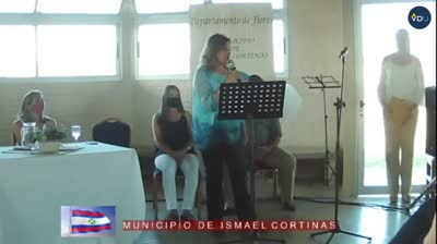 municipio-de-ismael-cortinas_27-11-2020-mp4
