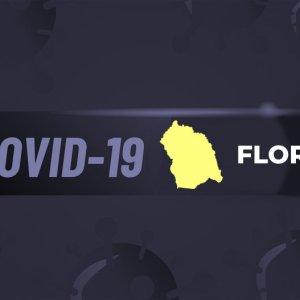 Según el último reporte sanitario oficial, son 22 los casos activos de COVID-19 en el departamento