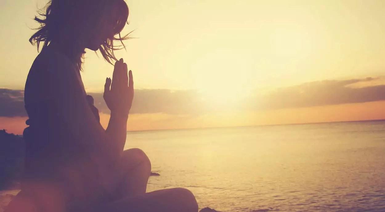 Spiritual Inspiration Education