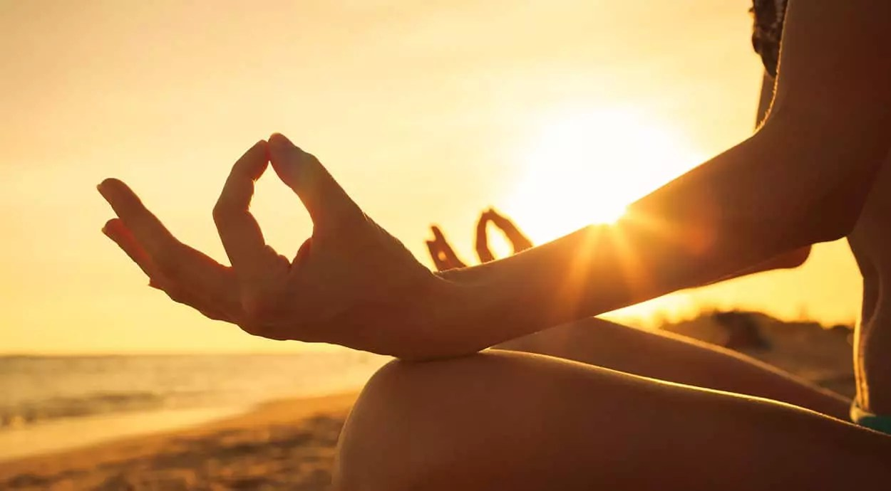 Holistic Healing Tools for Recovery