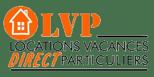 logoLVP-5b