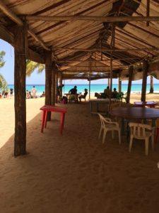 Siesta Playa - Villa Laura Las Terrenas