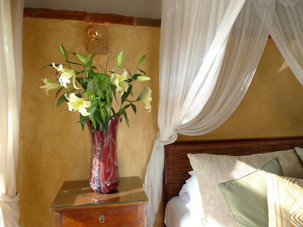 6-Flores-Tapanco