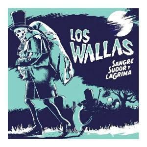 los wallas