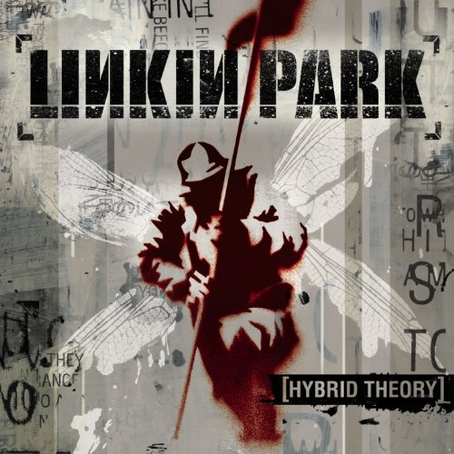 Linkin Park – Hybrid Theory (Crítica)