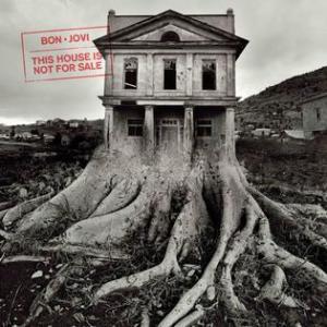 critica del nuevo disco de bon jovi this house is not for sale