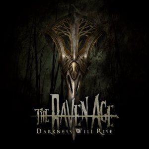 the-raven-age-darkness-will-rise-critica