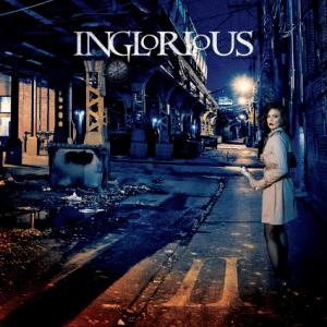 INGLORIOUS-2-critica
