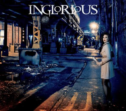Inglorious – II (Crítica)