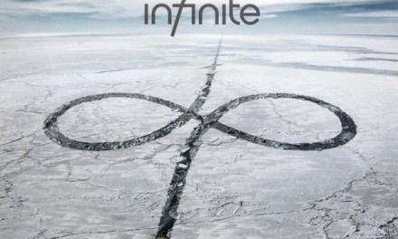 Deep Purple – InFinite (Crítica)