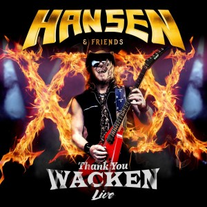 hansen-thank-you-wacken-critica
