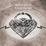 Whisky Caravan – Lo que nunca encontraré (Crítica)