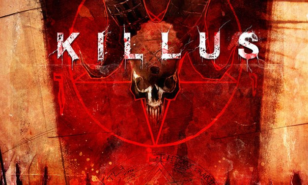 Killus – Imperator (Crítica)