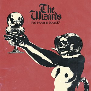the wizards critica