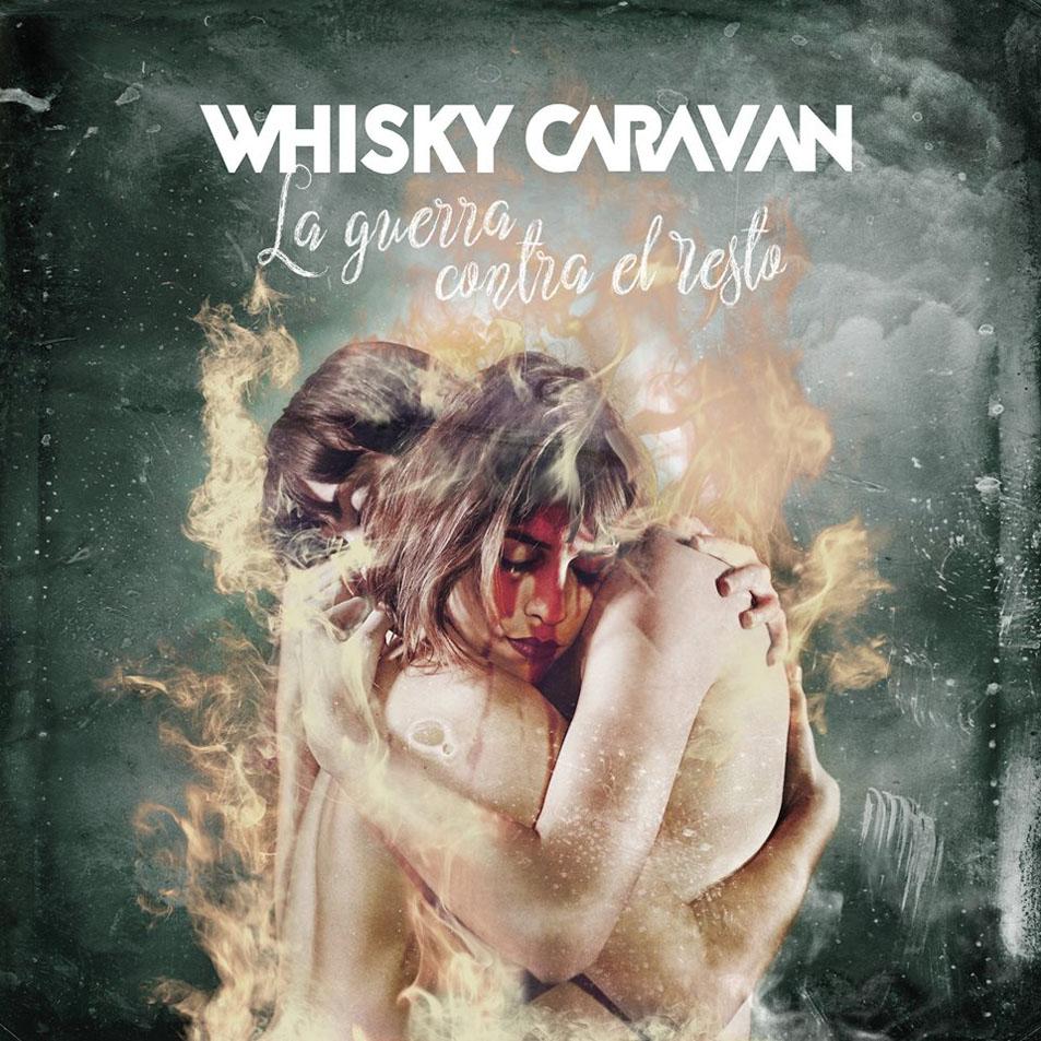 whisky caravan critica